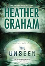 The Unseen (Thorndike Press Large Print Core Series)