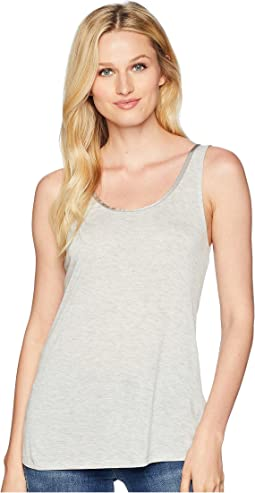 Coveted Layer Tank