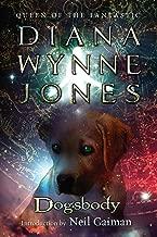 Best books by diana wynne jones Reviews