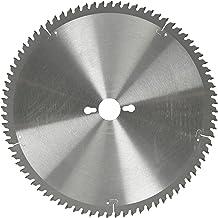 Dewalt DT4281-QZ DT4281-QZ-Hoja para Sierra Circular estacionaria 300x30mm 80D TCG-5º, 0 W, 0 V