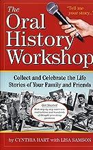 عن التاريخ الفم ورشة العمل: تجمع و للاحتفال Life Stories الخاصة بك للعائلة والأصدقاء