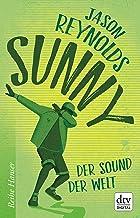 Sunny: Der Sound der Welt (Lauf-Reihe 3) (German Edition)