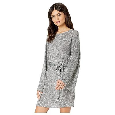 Show Me Your Mumu Monica Dress (Mountaintop Sweater Knit) Women
