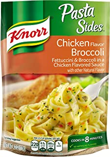 Best knorr cheddar chipotle pasta Reviews