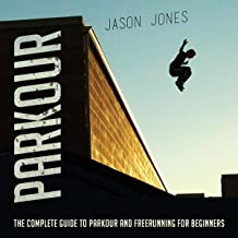 Best guide to parkour Reviews