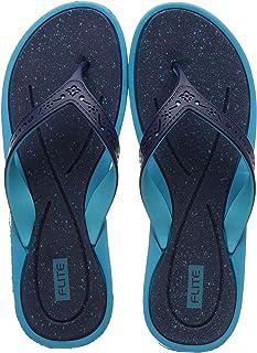 FLITE Women's Fl0322l Flip-Flops