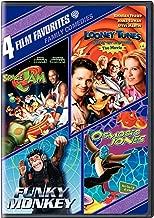 Best looney tunes movie space jam full movie Reviews