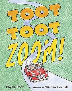 Best dodge car jokes Reviews