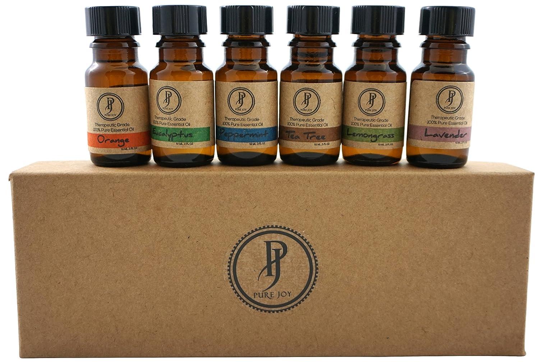 Pure-Jolly-Premium-Aromatherapy-Essential-Oil-Kit