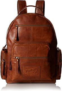 rawlings red label