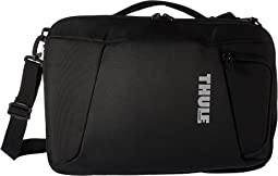 Thule - Accent Convertible Laptop Bag 15.6