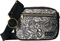 Costa Camera Bag