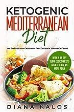 weight loss book by Diana Kalos