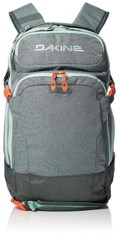 シェフマダム商標[ダカイン] リュック 20L (スキー?スノーボード 持ち運び可能) [ AI237-342 / WOMEN'S HELI PRO 20L ] 軽量 スノー バッグ