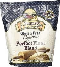 namaste perfect flour blend recipes