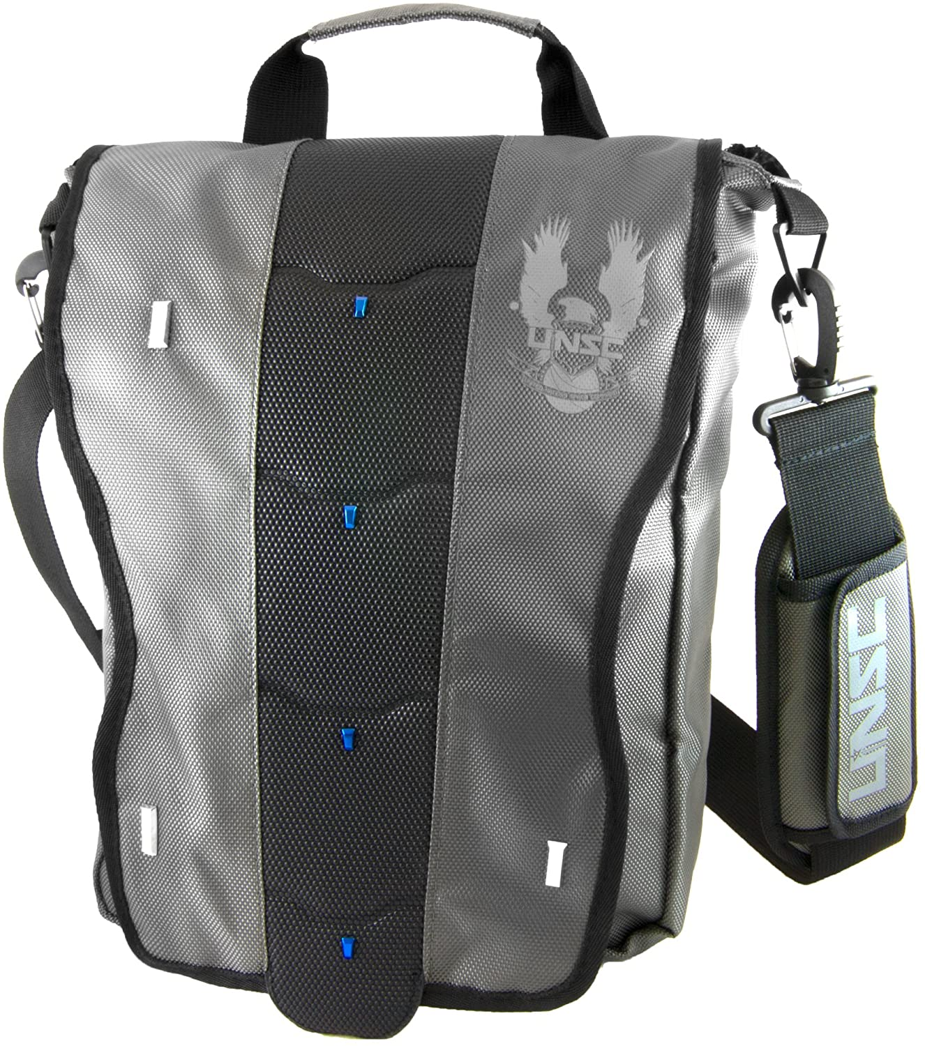 Halo 4 Max 87% OFF UNSC New products, world's highest quality popular! Fleet Officer Bag