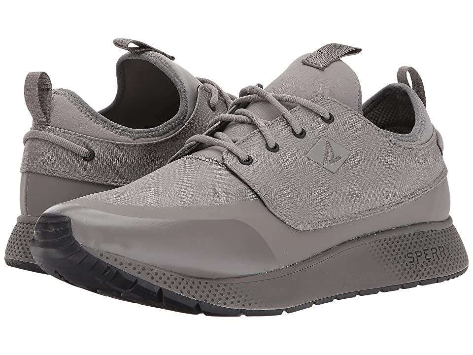 Sperry Fathom 4-Eye (Grey) Men