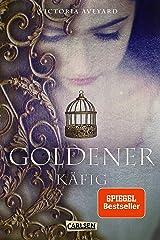 Goldener Käfig (Die Farben des Blutes 3) (German Edition) Format Kindle