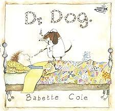 Best dr dog children's book Reviews