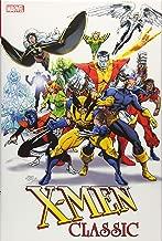 Best x-men classic omnibus Reviews