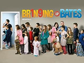 Bringing Up Bates - Season 1