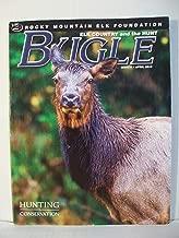 Bugle Magazine - March/April 2019 - Magazine of the Rocky Mountain Elk Foundation
