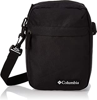 Columbia Urban Uplift Side Bag, 45 cm - CL1724821