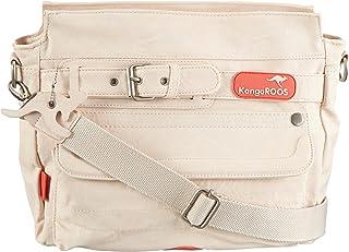 KangaROOS JEAN-II (set) B0289 Damen Shopper 30x23x12 cm
