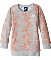 Nike Kids - Aop Tunic (Toddler)
