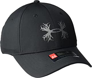 Best ua storm headline cap Reviews