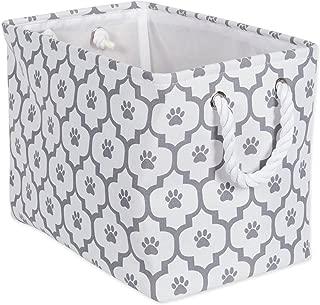 Best animal print storage boxes Reviews