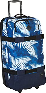 Rip Curl F-Light Global STACKA Homme Bagages-Bleu Taille Unique