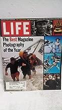 Life Magazine the 1999 Eisies Collectors Editon