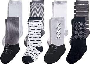 Hudson Baby Baby Knee High Socks