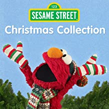 Best sesame street we wish you a merry christmas Reviews