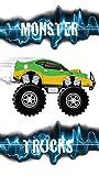 Immagine 1 monster truck sounds