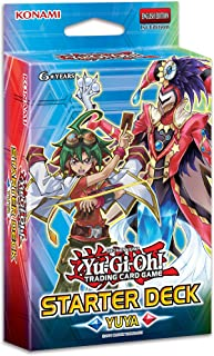 Best yugioh performapal structure deck Reviews