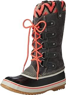 Women's Joan of Arctic Knit II Boot