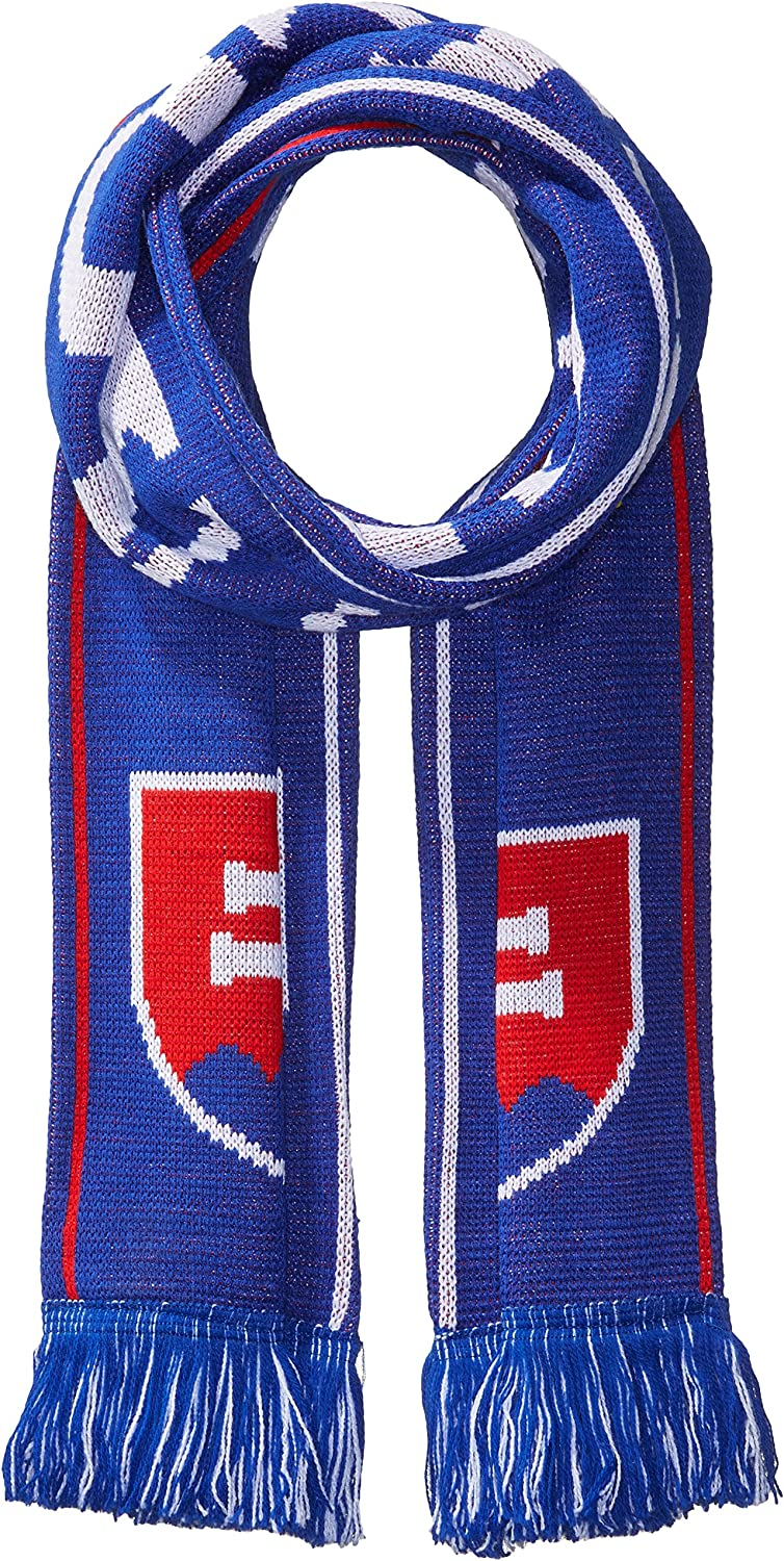 Manufacturer direct delivery Ruffneck Scarves Scarf Slovakia Surprise price