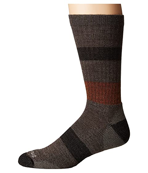 Smartwool Barnsley Crew Chestnut Heather Best Store To Get Online q164J