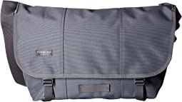 Classic Messenger - Large