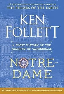 Best ken follett cathedral Reviews