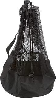 Adidas FB BALLNET BLACK/WHT Bags For Unisex