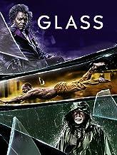 Jci Glass