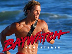 Baywatch, Season 6
