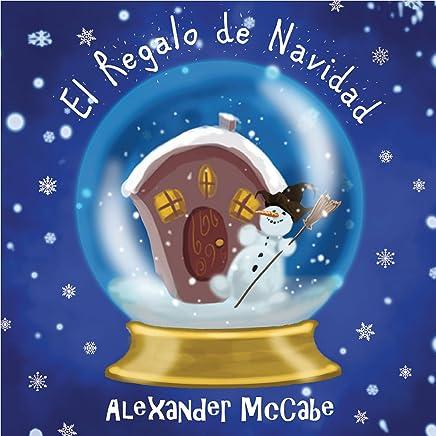 Por qué damos regalos en el Tiempo de Navidad (Spanish Edition)