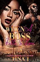 When A Boss Falls In Love 3