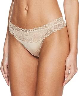 Calvin Klein womens 000QF1199E Sports Underwear
