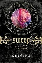Origins: Book Eleven (Sweep 11)