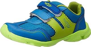Footfun (from Liberty) Unisex Sneakers